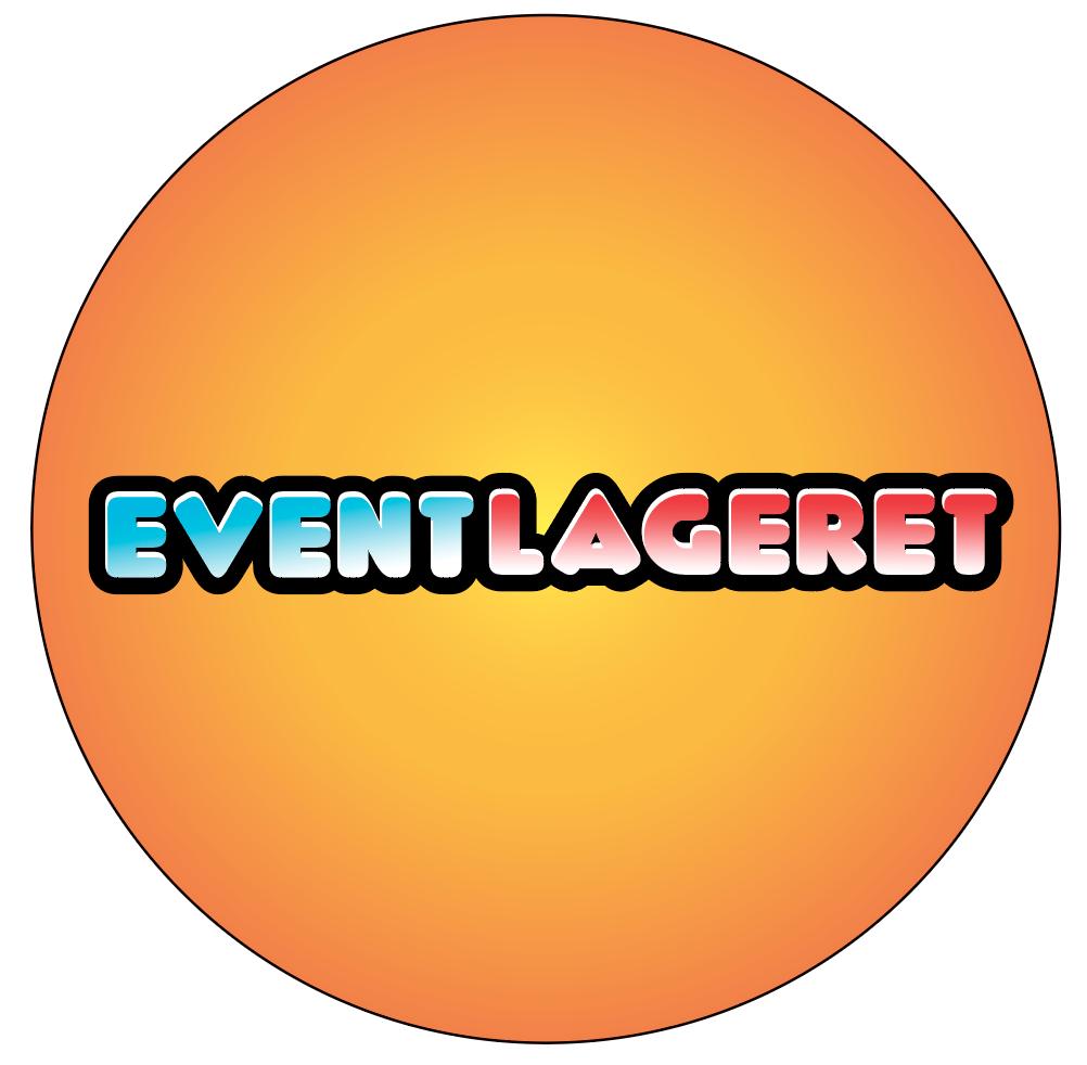 dette er eventlagerets logo