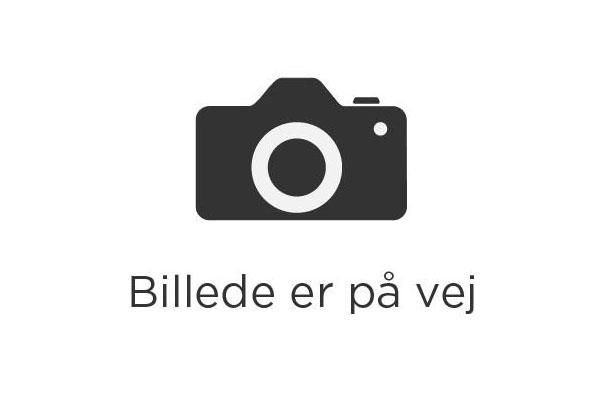 """Billede af et kamerasymbol hvor der nedenunder står med tekst """"billede er på vej"""""""