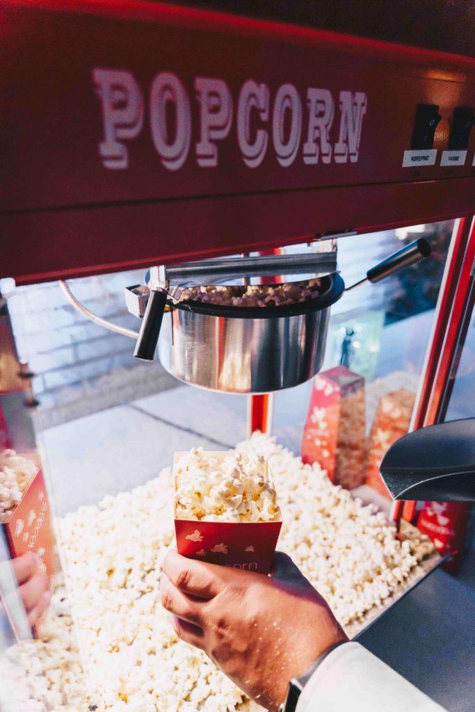Popcornmaskine_EVENTLAGERET