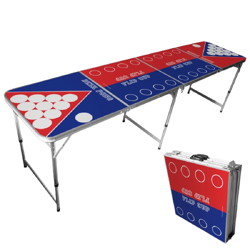 Beer_Pong_Bord_m._Flip_Cup_no_background