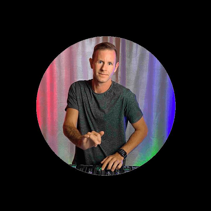 DJ_Patrick_Seeger