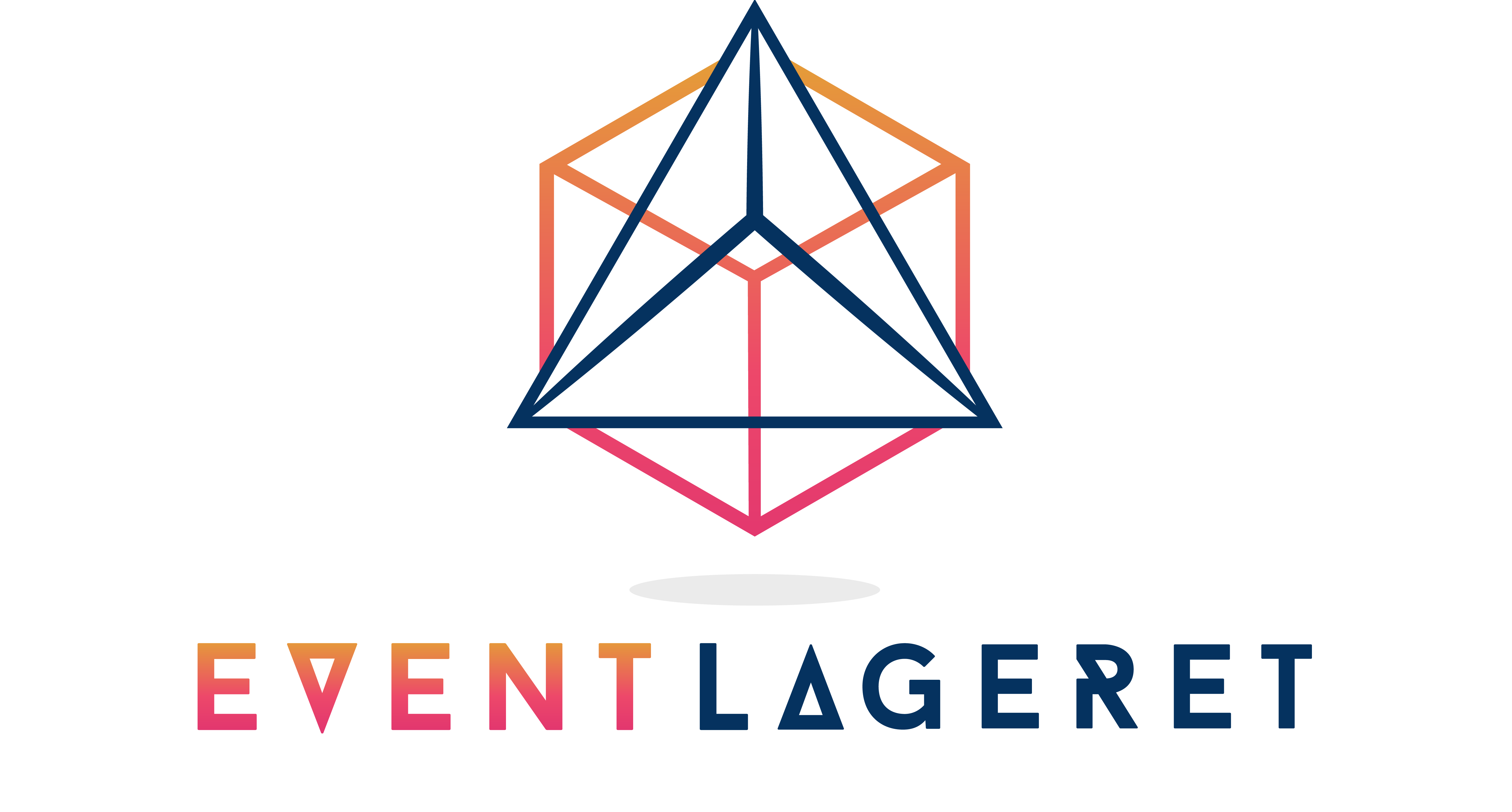 EVENTLAGERET-LOGO-M-TEKST