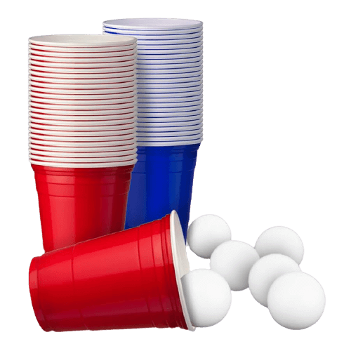 Red_cups_m_bordtennis_bolde