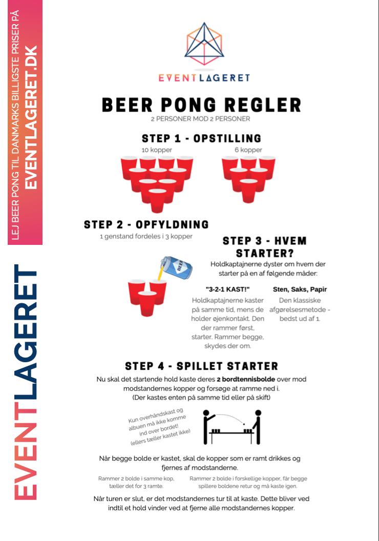 EVENTLAGERETs_Vejledning_og_regler_til_beer_pong
