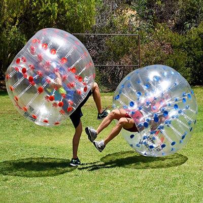 Bumper_balls_rød_og_blå_fyr_vælter 2