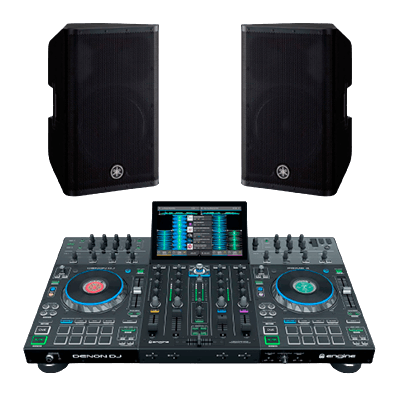 DJ-pult_og_højtalere_400x400