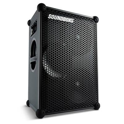 Soundboks nedefra 400x400