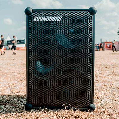 Soundboks_3_på_Roskilde_festival_400x400