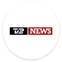 TV 2 NEWS LOGO
