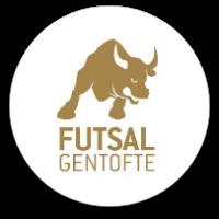 futsal-logo