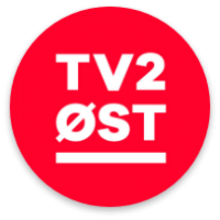 tv2-oest-logo